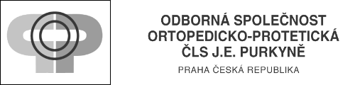 Ortoprotetika
